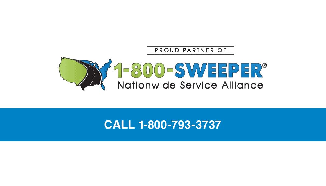 1-800-SWEEPERBCback-1