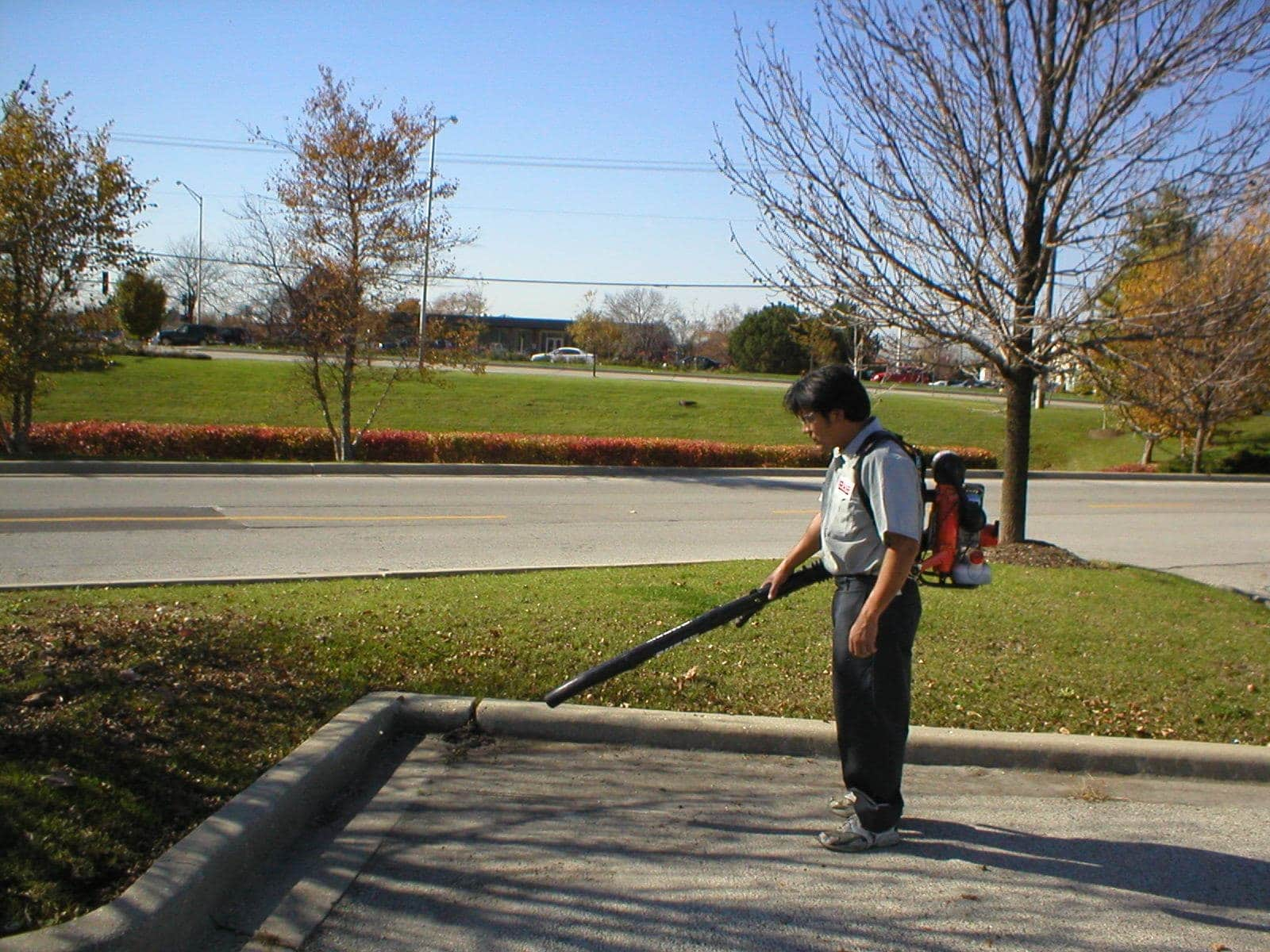 Professional Cleaning Company, Inc 5
