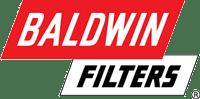 baldwin-filters-logo