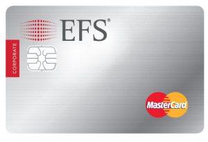 efs-1
