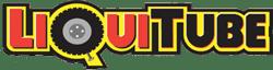 LiquiTube Logo