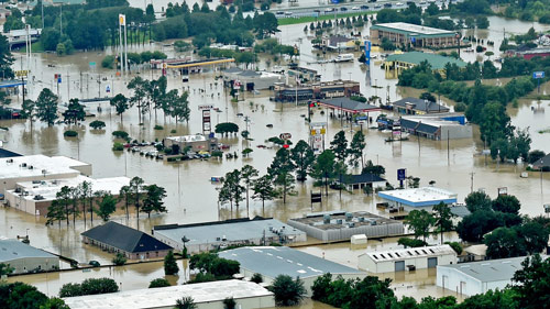 louisiana-flooding-picture