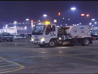 pittsburgh-parking-lot-sweeping