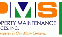 property-maintenance-logo