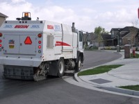 salt-lake-street-sweeping