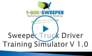 sweeper-truck-simulator-thumb