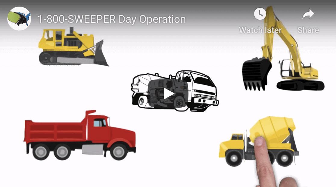 sweeper-video