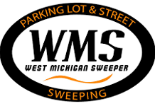 west-michigan-sweeping-logo