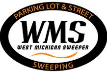 west-michigan-sweeping-logo